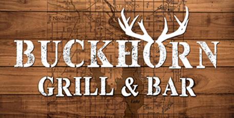 Buckhorn Grill & Bar